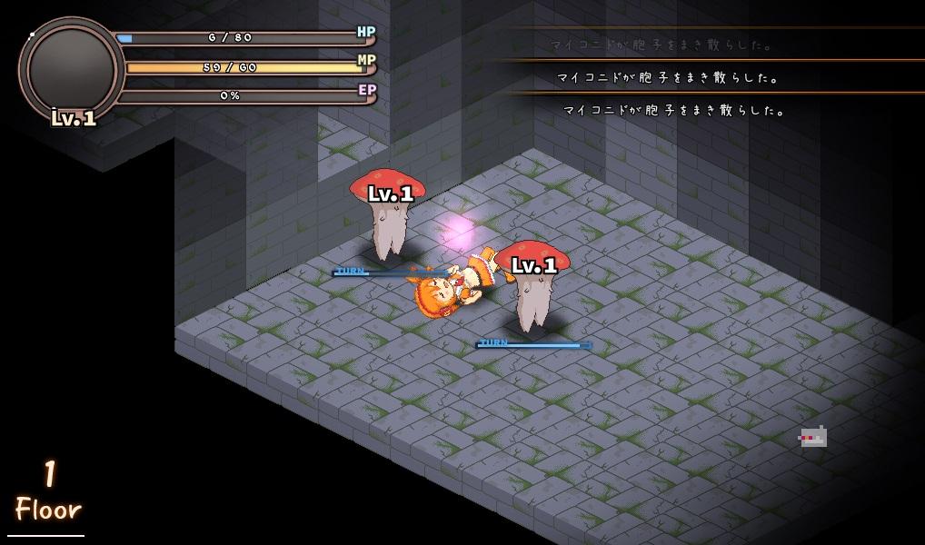 悪魔 の 迷宮 フリー ゲーム